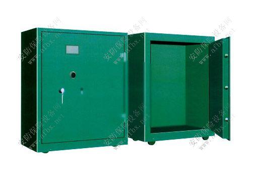 矿山yabox10箱