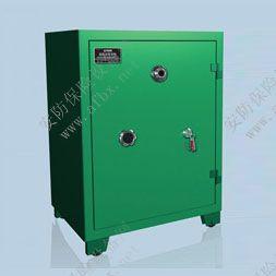 yabox10柜yabox10箱,电yabox10存放箱,导爆yabox10专业设备柜