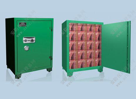 炸药yabox10箱,危险品炸药柜,爆破炸药柜