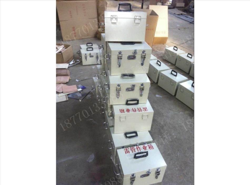 防爆yabox10作业箱